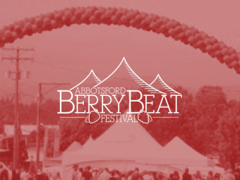 Abbotsford Berry Beat Festival